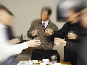 Thuốc giải rượu có thực sự lành?
