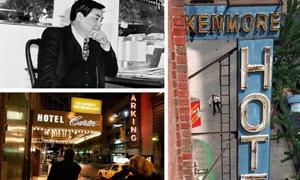Tỉ phú gốc Việt rạng danh trên đất Mỹ với chuỗi khách sạn 'khủng'