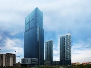 Tranh chấp phí bảo trì hàng trăm tỷ đồng ở tòa nhà cao nhất Việt Nam