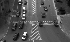 Giám đốc điều hành Uber Pháp bị bắt, Uber bị cáo buộc là hoạt động phạm pháp