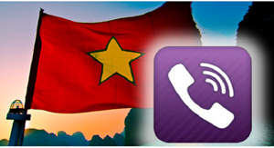 Viber sẽ đóng cửa văn phòng đại diện tại Việt Nam