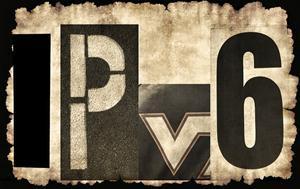 VNPT sẽ thử nghiệm IPv6 vào cuối năm 2015