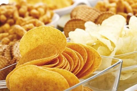 4 loại thực phẩm tuyệt đối không được ăn lúc đói kẻo 'mất mạng oan'