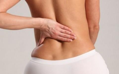 Dấu hiệu báo ung thư tuyến tụy đang 'lộng hành' trong cơ thể: Nắm lấy cơ hội sống cao nhất