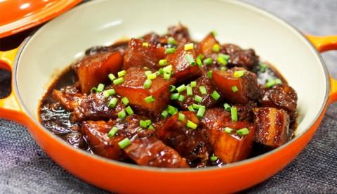 Bí kíp 'biến tấu' 11 món thịt kho vừa nhanh gọn lẹ vừa cực ngon cơm