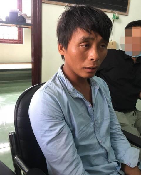 Kế hoạch 'kỹ lưỡng' đáng sợ của gã con rể sát hại 3 người trong gia đình vợ