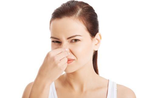 Có thể bạn đang mắc bệnh nguy hiểm nếu bỗng nhiên khứu giác nhạy cảm hay kém đi