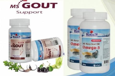 Thu hồi 2 Giấy Xác nhận công bố sản phẩm thực phẩm của Công ty Dược phẩm Sao Mai