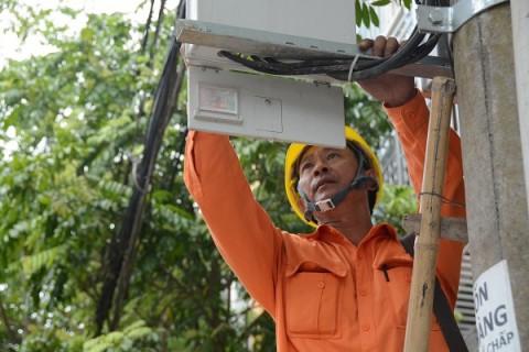 Giá điện tăng cao, đây là những cách đơn giản để tiết kiệm tiền điện hàng tháng
