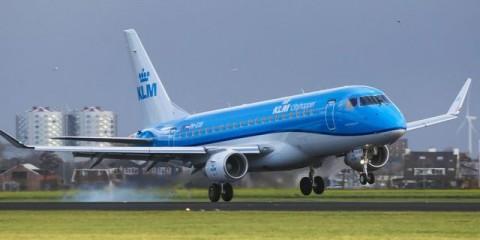 Hãng hàng không 'Sẩy miệng' khi tuyên bố chỗ ngồi 'dễ chết nhất' trên máy bay