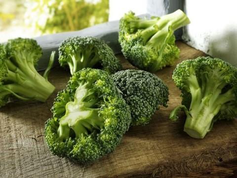 8 thực phẩm 'thần kỳ' giúp chống lại bệnh ung thư dạ dày