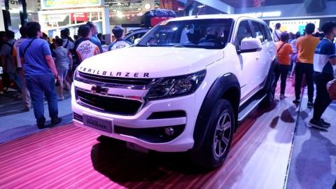 2 chiếc ô tô SUV đang được giảm giá 'siêu mạnh' tới 100 triệu đồng/chiếc tại Việt Nam