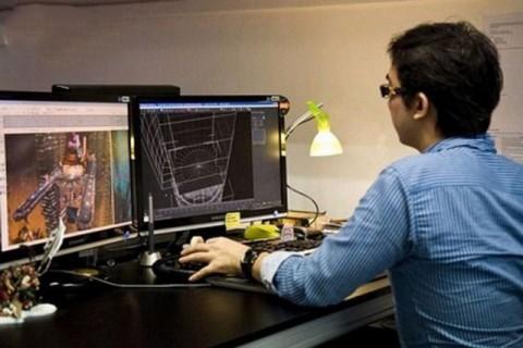 Người Việt kiếm 41 tỷ đồng từ Google: Làm gì để có gần 2 triệu USD