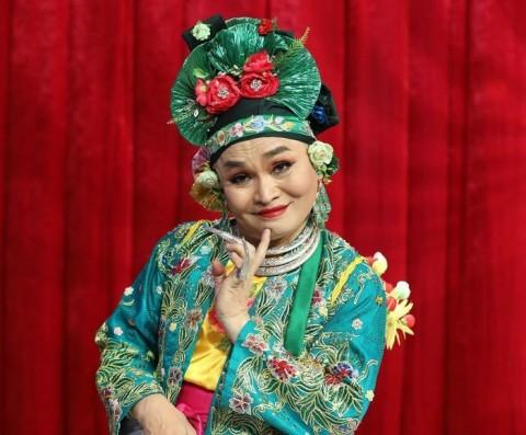 5 nghệ sĩ hài đã vượt khó để thành công nhất làng hài Việt như thế nào?