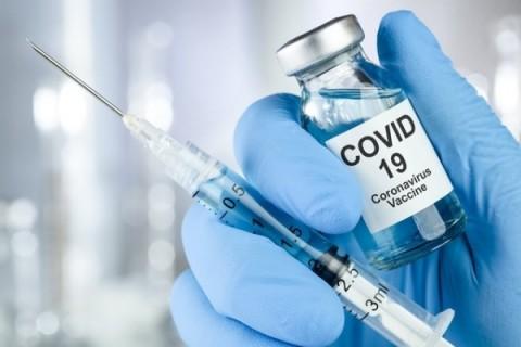 Ca t.ử v.o.ng sau tiêm vaccine COVID-19 sốc phản vệ trên cơ địa quá mẫn với non steroid (NSAIDs)