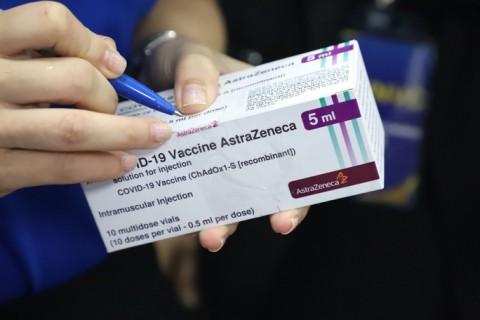 Việt Nam ghi nhận ca t.ử v.o.ng đầu tiên sau tiêm vắc-xin phòng Covid-19
