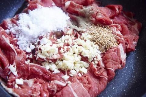 Thịt lợn, bò, gà trước khi nấu thêm thao tác này, thịt ngon, ngọt, ngấm, làm món gì cũng đậm vị