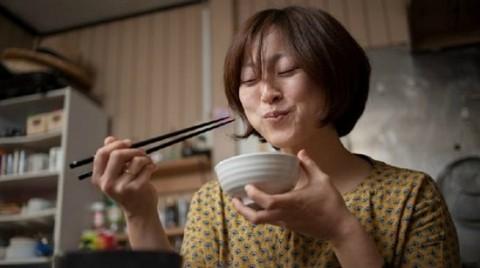 Nhật Bản có tỉ lệ mắc u.ng th.ư cực thấp: 2 'thứ' mà người Nhật không bao giờ động đến, người Việt lại ăn thật nhiều