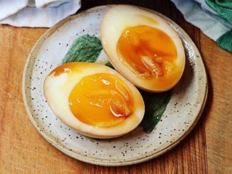 Ngoài nước cam, đây là 5 món ăn này giúp đẩy nhanh quá trình khỏi bệnh và tăng miễn dịch cho cơ thể