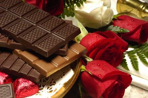Lời chúc Valentine ý nghĩa cho những người độc thân