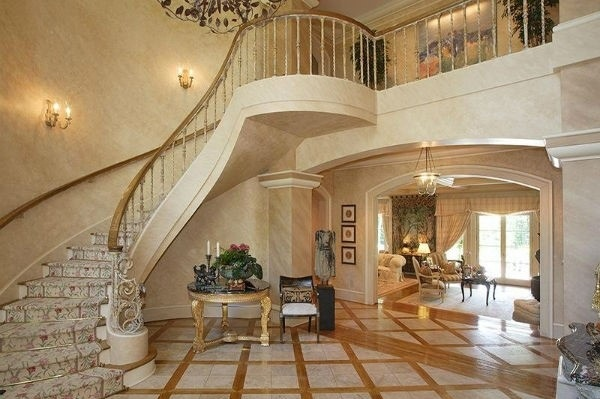 Gia đình có êm ấm, giàu có hay không đều phụ thuộc vào vị trí này của ngôi nhà