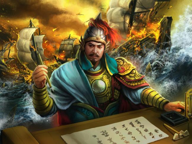 Nguyên nhân Trần Hưng Đạo quyết không cướp ngôi vua Trần và bài học buông bỏ hận thù