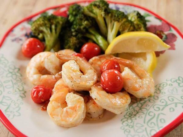 4 loại thực phẩm càng ăn càng ho nặng
