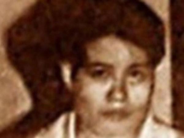 Bà trùm Dung Hà và những điều chưa tiết lộ về đám tang