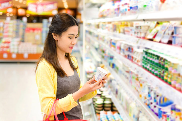 Người tiêu dùng được pháp luật bảo vệ như thế nào?