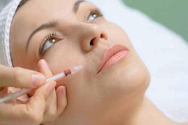 Tiêm thuốc kích trắng: Làm đẹp hay hủy hoại cơ thể?