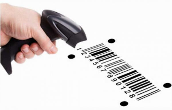 Tư vấn mã số mã vạch sản phẩm các thiết bị điện dân dụng