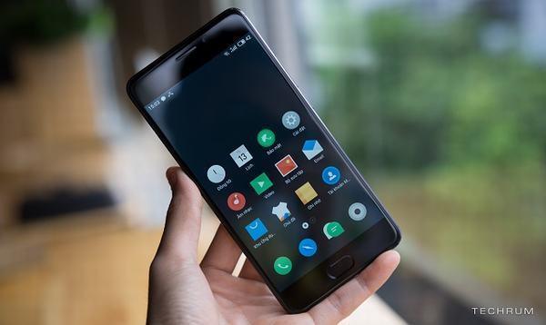 5 smartphone giá rẻ đáng mua nhất thế giới