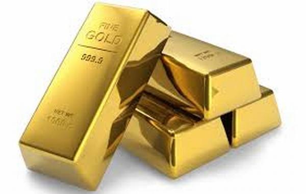 Giá vàng hôm nay 12/1: Vàng SJC