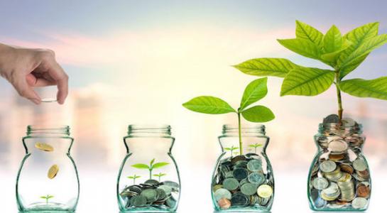 Nên đầu tư vào đâu để sinh lời cao nhất trong năm Mậu Tuất 2018? - Một Thế Giới.