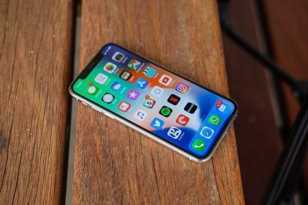 Những chiếc smartphone giảm giá kịch sàn trước Tết Nguyên đán 2018