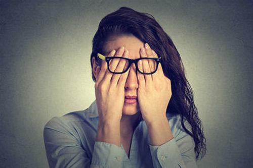Những mẹo giúp giảm đau thần tốc trên ở vị trí của cơ thể