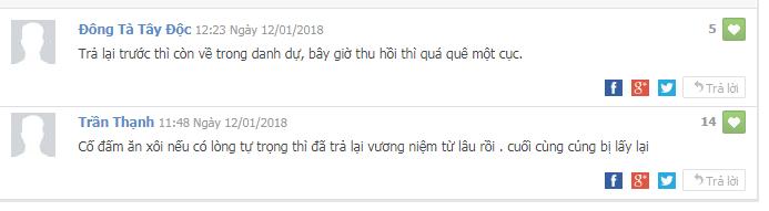vua-bi-tich-thu-vuong-mien-le-au-ngan-anh-da-phai-gong-minh-ganh-them-noi-dau-nay