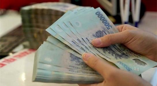 Thưởng tết: Cao nhất hơn 855 triệu đồng, thấp nhất chỉ được 20 nghìn - Một Thế Giới
