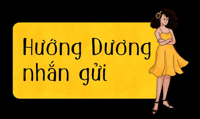bo-chong-gian-tim-mat-khi-nhan-duoc-mon-qua-sau-chuyen-cong-tac-toi-khong-hieu-minh-da-lam-gi-sai