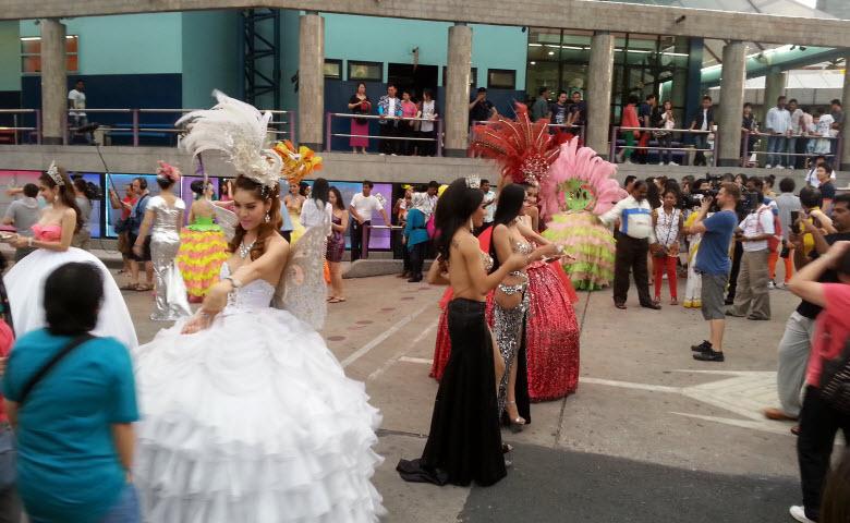 Du lịch Thái Lan với nhiều điểm nhấn hấp dẫn khách du lịch Việt Nam.