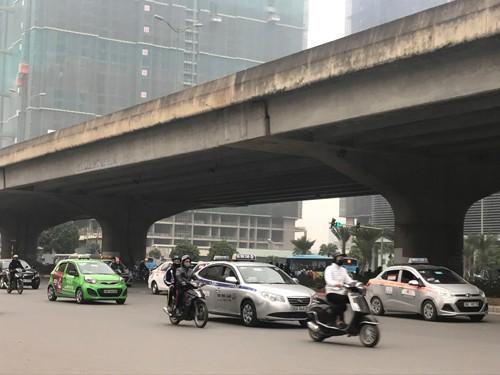 neu-uber-grab-khong-chap-hanh-nghiem-moi-ra-khoi-viet-nam