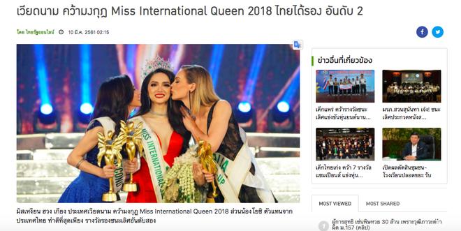 phan-ung-cua-truyen-thong-quoc-te-truoc-chien-thang-cua-huong-giang-idol-tai-hoa-hau-chuyen-gioi-quoc-te-2018