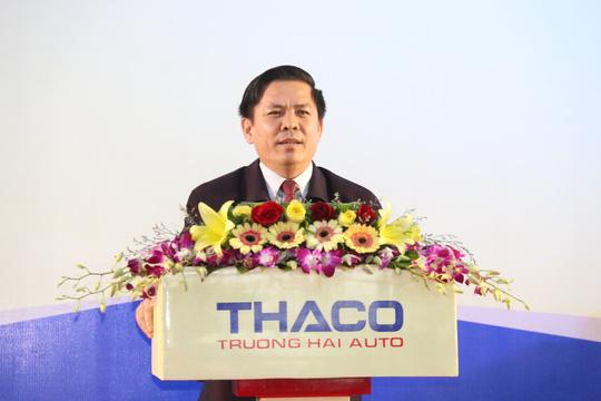 truong-hai-tang-cong-trinh-giao-thong-600-ti-dong