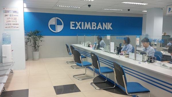 vu-mat-245-ty-o-eximbank-bai-hoc-dau-don-cho-hanh-vi-uy-quyen-trong-giao-dich-ngan-hang