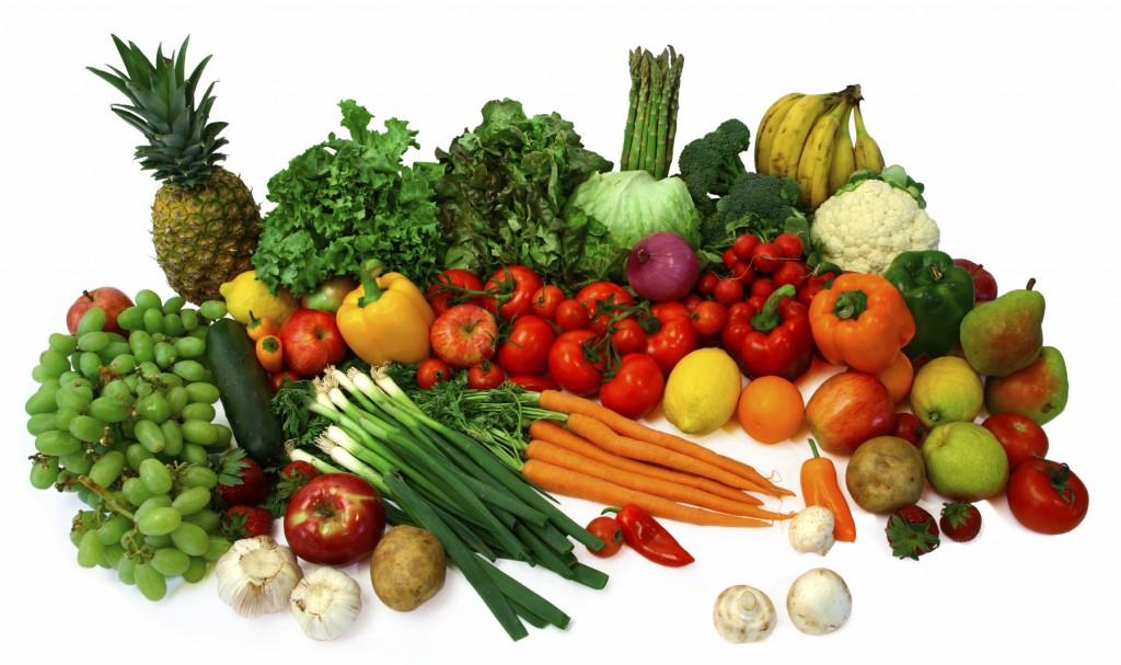 Các bước đơn giản để phòng ngừa nhiễm trùng dạ dày