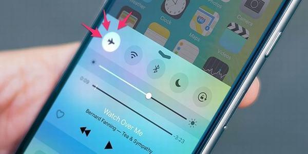 3 cách sửa lỗi iPhone không gửi được tin nhắn
