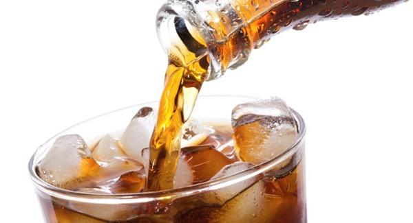 Cân nặng vẫn tăng vù vù dù ăn kiêng chỉ vì dùng đồ uống sai cách