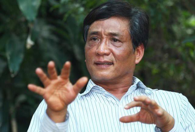 Từ vụ ông lão 78 tuổi dâm ô trẻ em ở Vũng Tàu: Chuyên gia luật quốc tế nói về