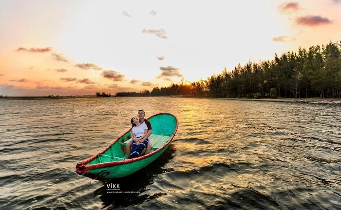 Kinh nghiệm du lịch Vũng Tàu tự túc giá rẻ năm 2018 từ A đến Z