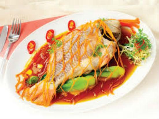 Những mẹo vặt hữu ích được 'học lỏm' từ các đầu bếp nhà hàng